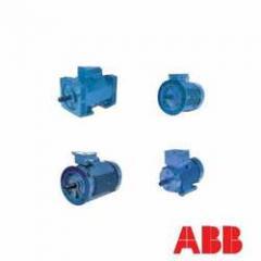 ABB Electric Motors