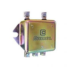 Headlamp Relay Ce-1401 12 Volts/30 Amps