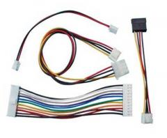 Wire Harness Cables