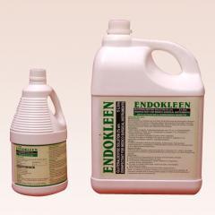Instrument Sterilizing Disinfectant