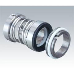 Single Spring Seals RS-2005