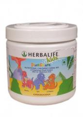 Herbalife Nutritional Children's Drink Mix,A
