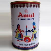 Pure Desi Ghee