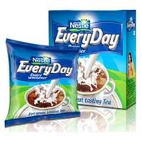 Nestle Skimmed Milk Powder