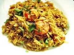 Everyday Active Basmati Rice