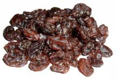 Black Raisin