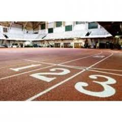 Track Floorings