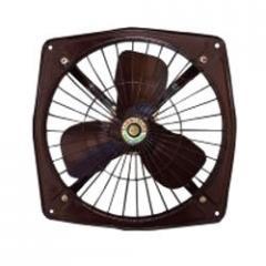 Clean Air Fans