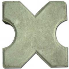 RCC Milana Shape Tiles
