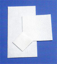 Winpad (Non-Adherent Wound Dressing)