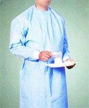 Winsorb (Hydrogel Wound Dressing)