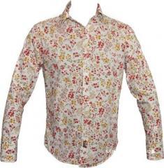 Unclassic Model Shirt