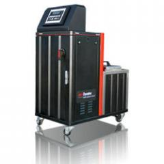 Dynamelt D Series - Adhesive Supply Unit