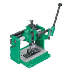 Hand Operated Roll Marking Machine-RH10
