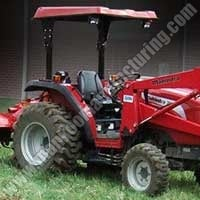 Agriculture Tractor
