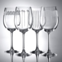 Glass Wares