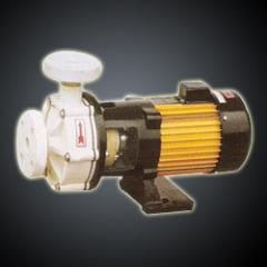 Mono Block Pump - ANTICR