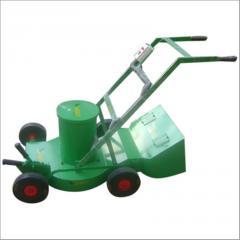 Garden Lawn Mowers