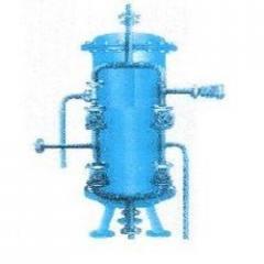 Process Treatment System