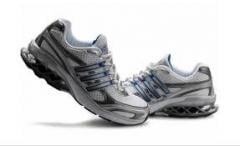 Athletic Sport Shoes