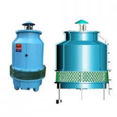 Industrial Treatment Chemicals