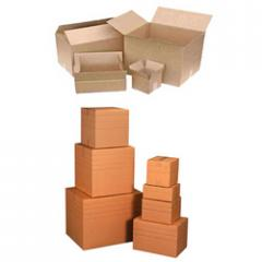 Carton Boxes manufacturer in chennai