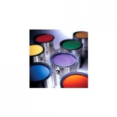 Alkyd Amino ( STOVING ENAMEL PAINT )