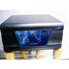Digital Inverters / Home Inverters