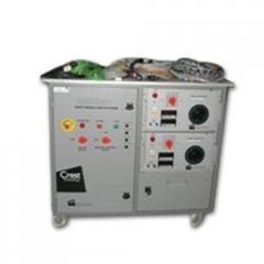 Ring Main Unit and Load Break Switch Test System