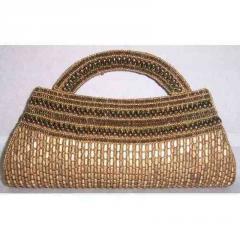 Women's Hand Bags