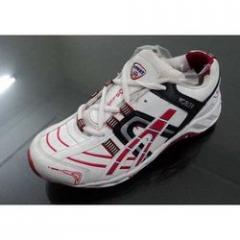 Mans Sports Shoes