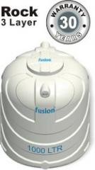 Fusion Three Layer Blow Molded Water Tank