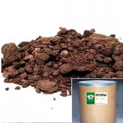 Asphaltum (Shilajit) Extract