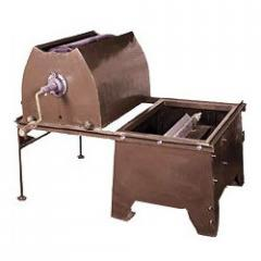 Multitype Roaster