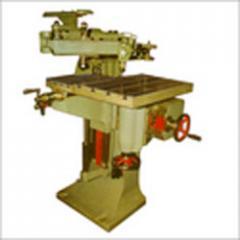 Pantografi per la lavorazione del legno