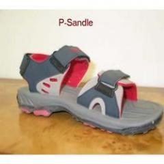 Mens F Sandals