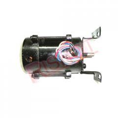 P.C Motor