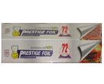 Prestige Foil 72 Mtr