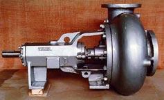 Magnum Centrifugal Pump