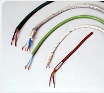 Компенсация кабелям