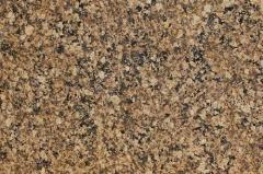 Merry Gold Granite Slab