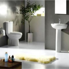 Spanish Imported Sanitary Ware