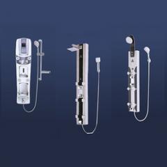 Avino Shower Panels