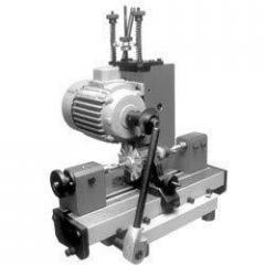 Armeture Slitter Machine