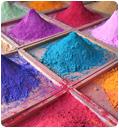 Pigment Emulsion