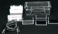 Electrophoresis Equipment & Accessories