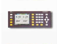Universal Measuring Instrument