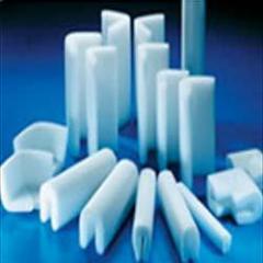 Expanded Polyethylene Profiles