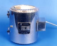 Energy Saving Ceramic Band Heater
