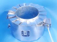 Energy Saving Mica Band Heater